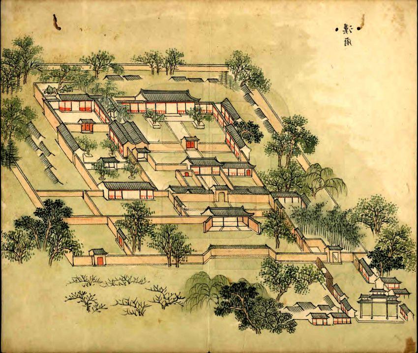 D-漢府- 江南行宫(反向)(此即太虚幻境的原型——南京的小行宫).jpg