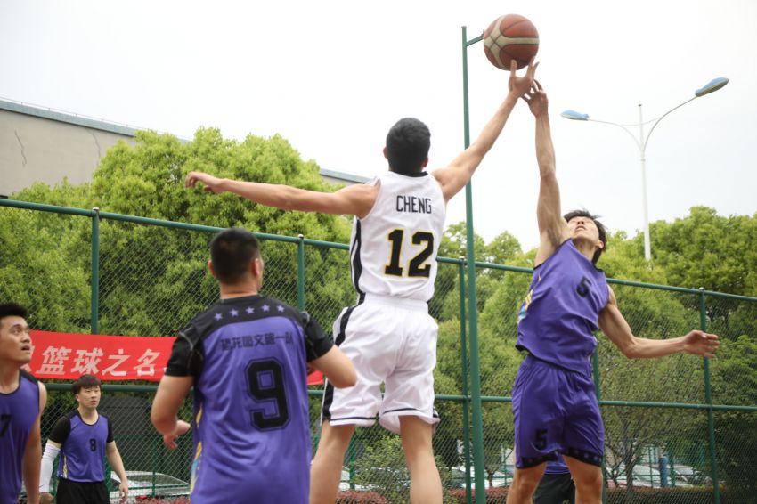 3——2.JPG