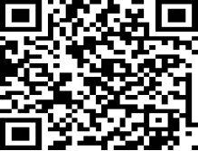 W020190813685226269355.jpg