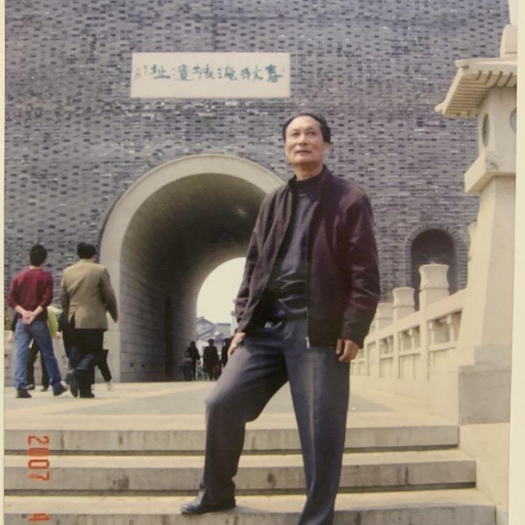 刘(2).jpg