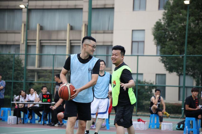 4——1——快乐篮球.JPG