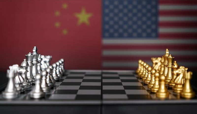 2——中美竞争局势僵持.jpg