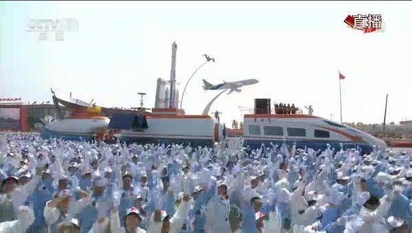 国庆七十周年群众游行3.jpg