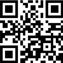 QQ图片20200214081502.png
