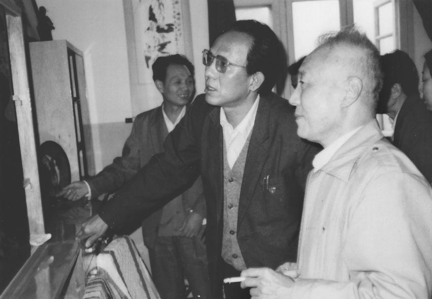 刘章和张志民.jpg
