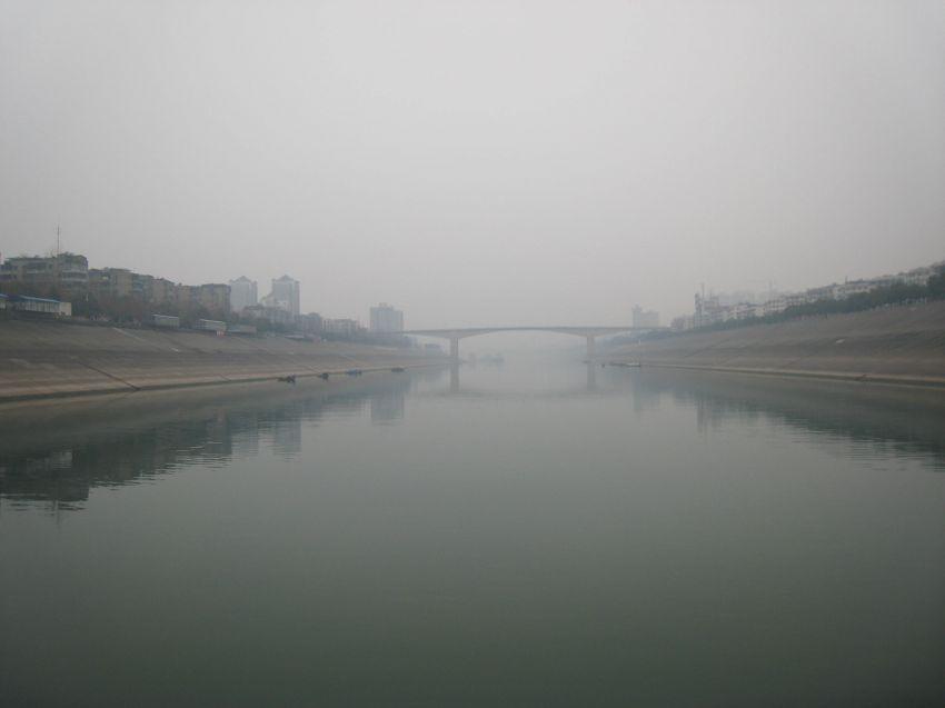 长江.jpg