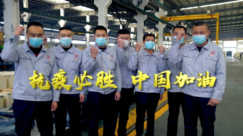 2——图为奋战在一线的国茂员工.png
