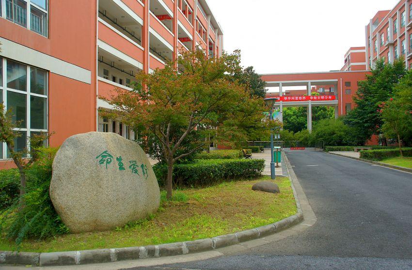 DSC09126_副本.JPG
