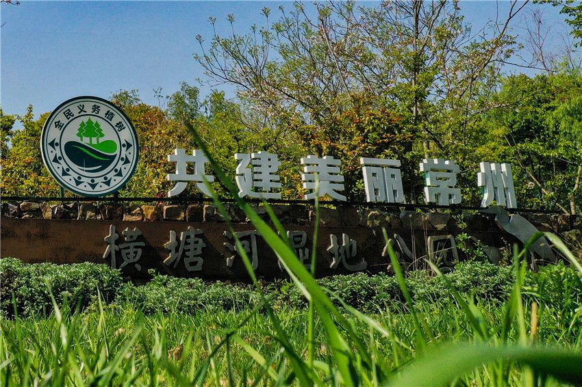 DJI_0168-s.jpg