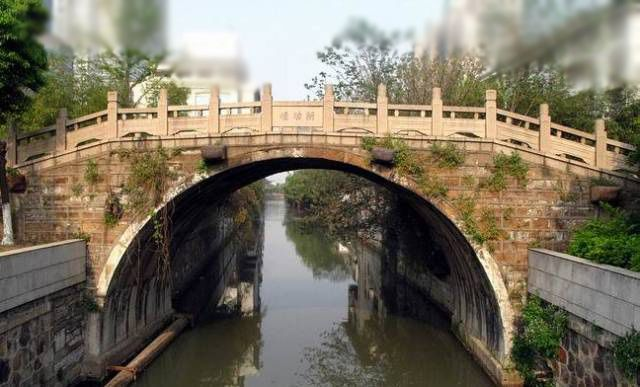 新坊桥.jpg