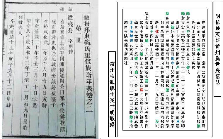 3世亮墓志与维扬谱比较.png