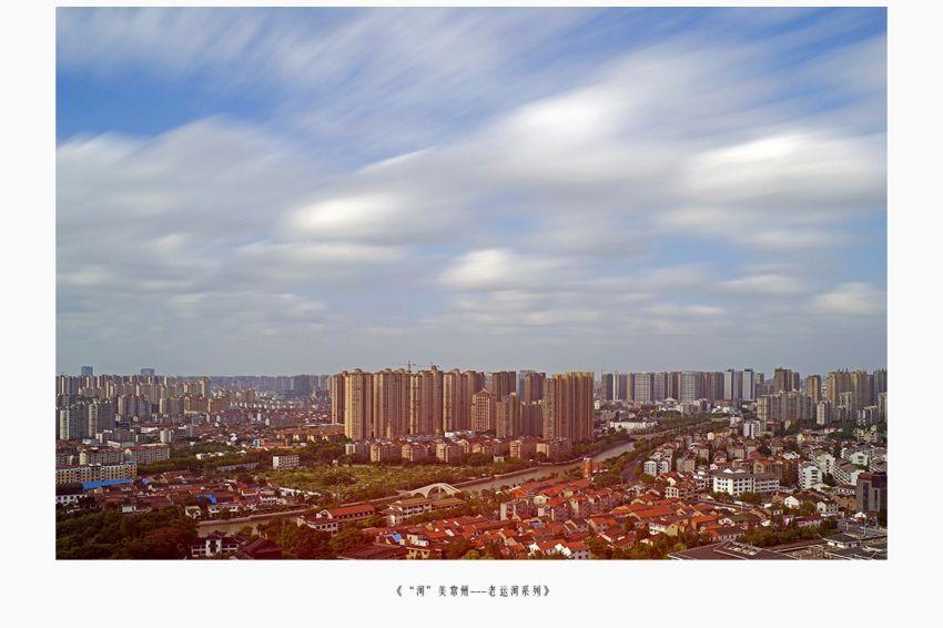 IMGP0307-1.jpg