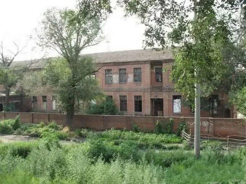 哈尔滨商船学校旧址3.jpg