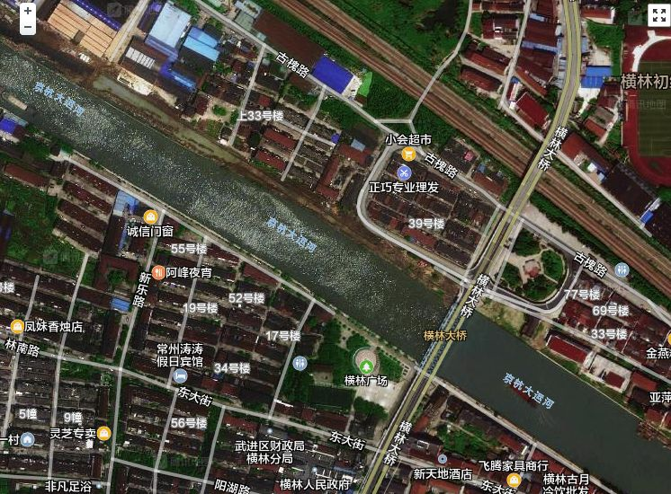 QQ浏览器截图20200903195748.png