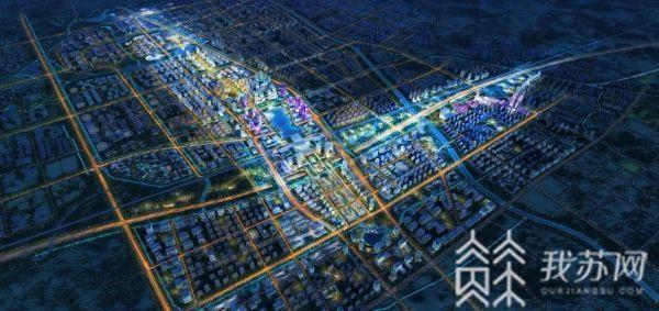 常州高铁新城规划1.jpg
