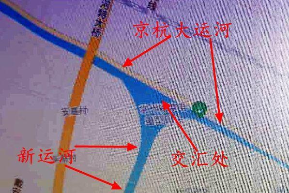 微信图片_20201015154312_副本.jpg