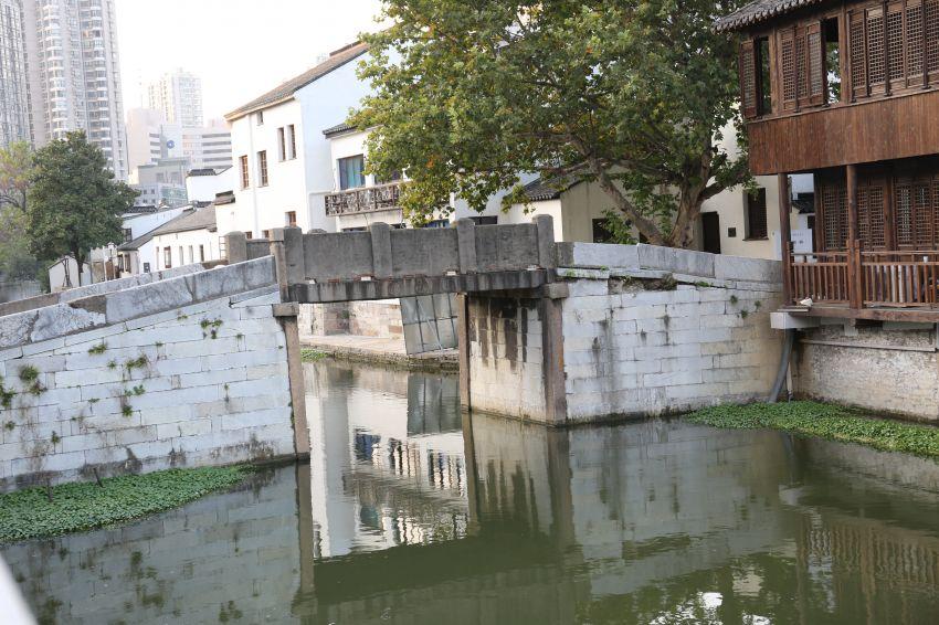 中心桥.JPG