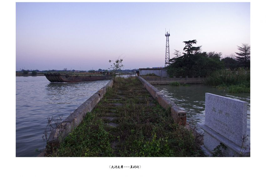 大河之舞-五洞桥3.jpg