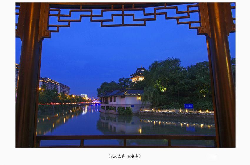 大河之舞-舣舟亭3.jpg