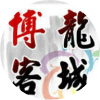 QQ图片20210126161311.png
