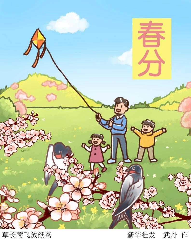 1000_看图王.web.jpg