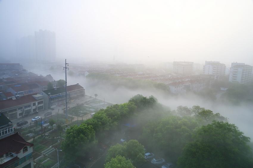 雾11.JPG