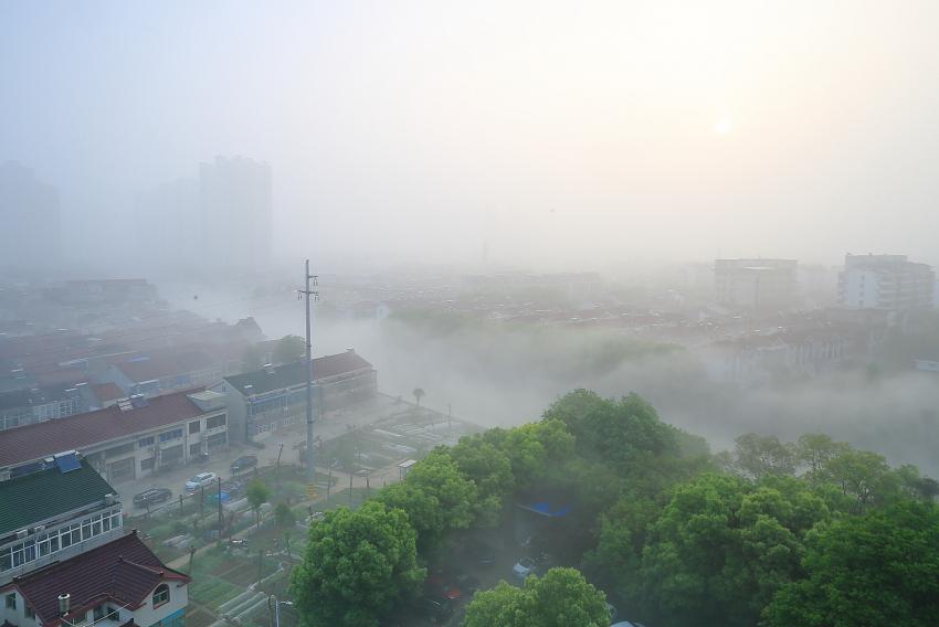 雾6.JPG