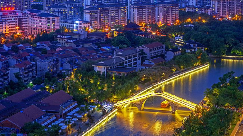 运河之夜.jpg