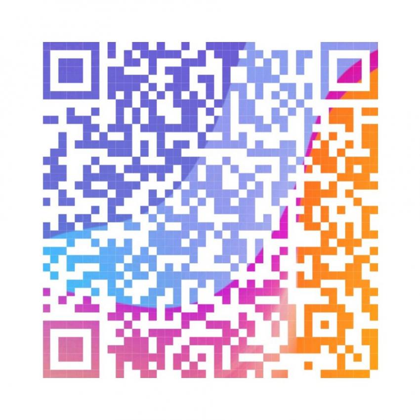 QQ图片20210708090829.jpg