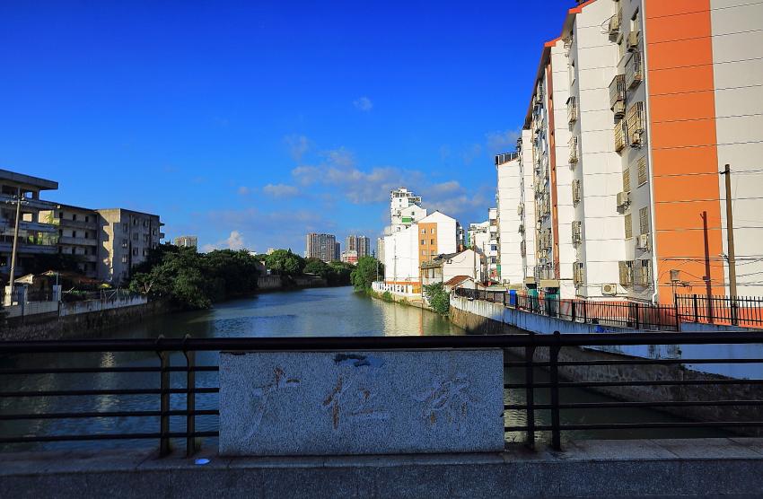 桥11-1.jpg