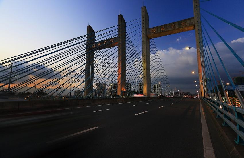 桥10.JPG