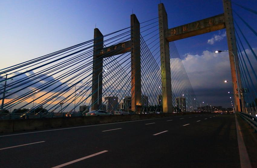 桥7.JPG