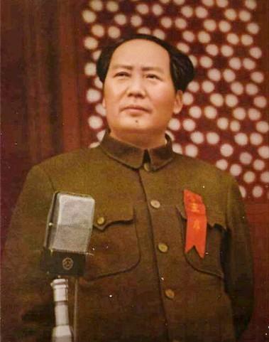 src=http___history.people.com.cn_NMediaFile_2013_0909_MAIN201309090843000562475165561.jpg&refer=http___history.people.com.jpg