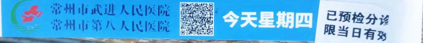 微信图片_20210923095026.jpg